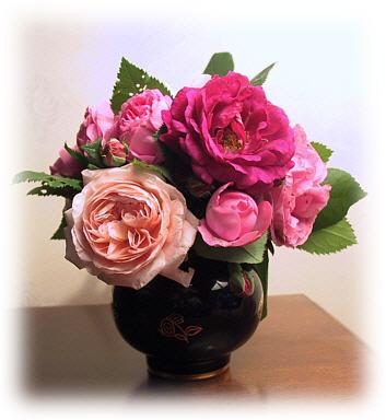 Ruusukuva