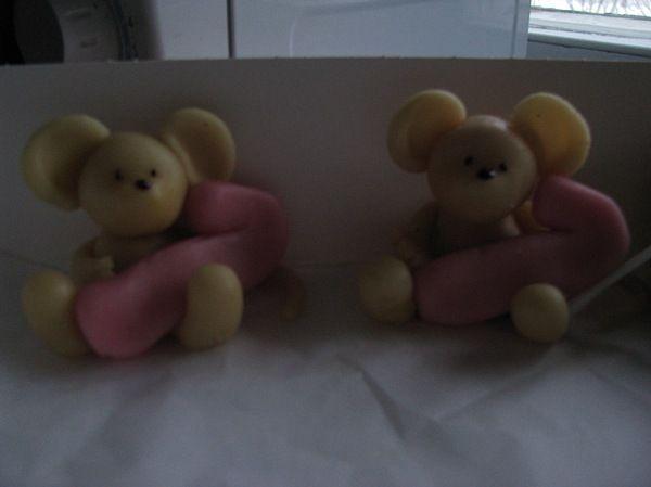 Veljeni vaimon ystävä tilasi nämä tyttärensä yksivuotis synttärikakkuun 07bf89b235